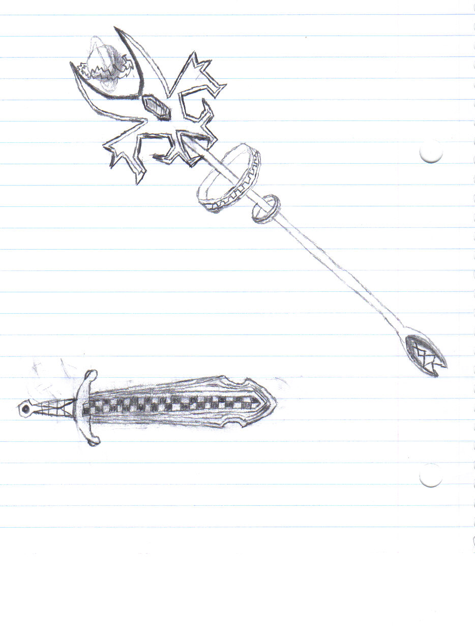 Comics and Artstuffs by Frist: Bol+-Wicked (+) My_Original_Weapons_1_by_Frist44