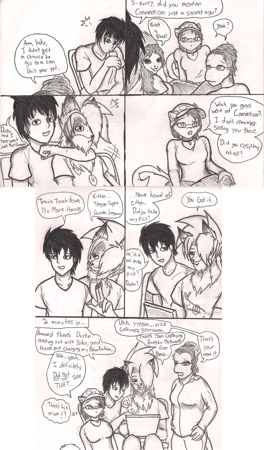 Comics and Artstuffs by Frist: Bol+-Wicked (+) - Page 6 First_impression_by_frist44-d32mky1