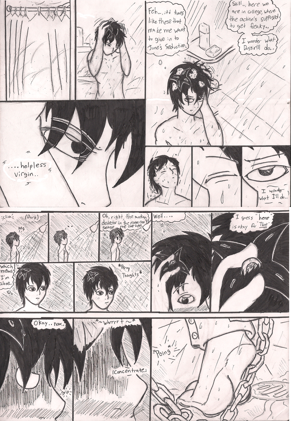 Comics and Artstuffs by Frist: Bol+-Wicked (+) - Page 6 Even_more_helpless_virgin_by_frist44-d34e3sv