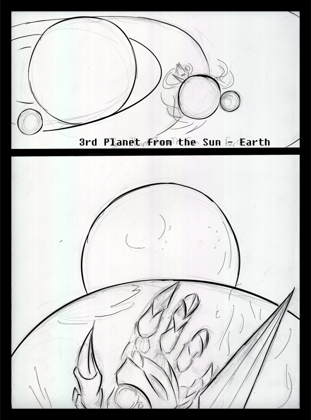 Comics and Artstuffs by Frist: Bol+-Wicked (+) - Page 13 Terra_brim__roughs__page_1_by_frist44-d4xfni1