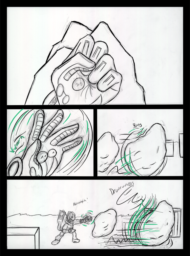 Comics and Artstuffs by Frist: Bol+-Wicked (+) - Page 13 Terra_brim__roughs__page_2_by_frist44-d4xfojf