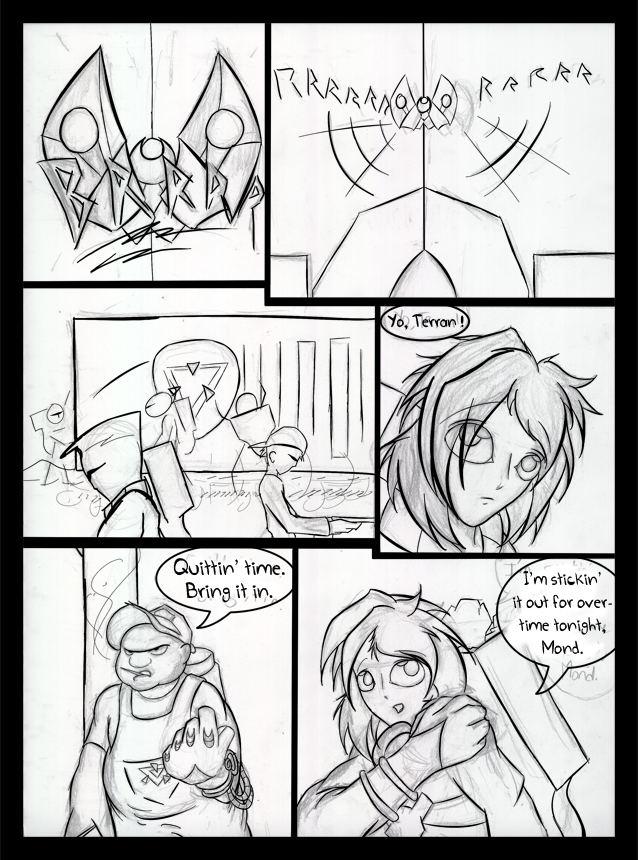 Comics and Artstuffs by Frist: Bol+-Wicked (+) - Page 13 Terra_brim__roughs__page_4_by_frist44-d4xfpwy
