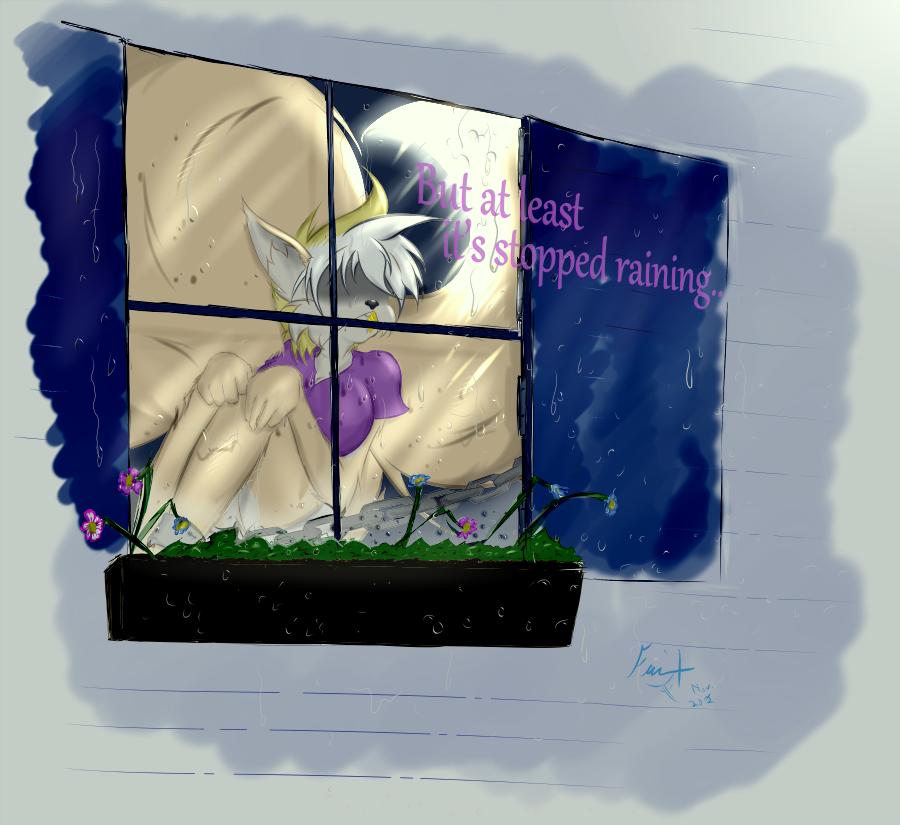 Comics and Artstuffs by Frist: Bol+-Wicked (+) - Page 14 Zenobia__storm_watchin____by_frist44-d5l7u1q