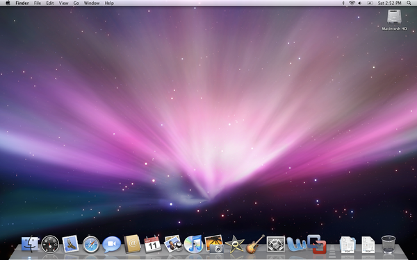 lets post pics of our desktop Classic_Mac_by_RSCrystal