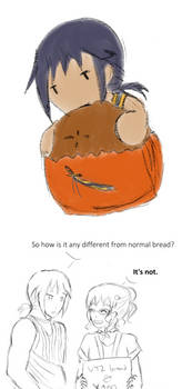 VY2 bread