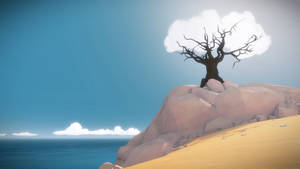 The Witness - We will miss you