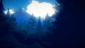 Firewatch - Credit Picture