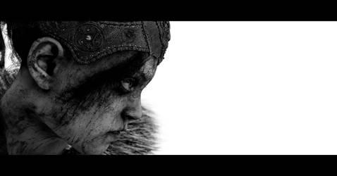Hellblade - Revenge