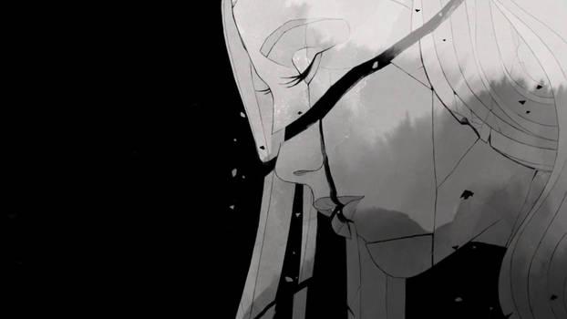 Gris - Broken