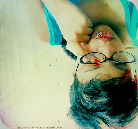 mon-ke-brain's Profile Picture