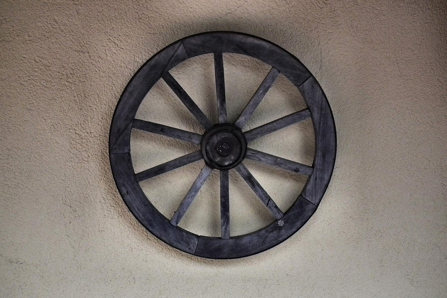 Old wheel by limited vision stock on deviantart old wheel by limited vision stock publicscrutiny Choice Image