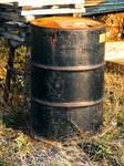 Rusty Barrell 02