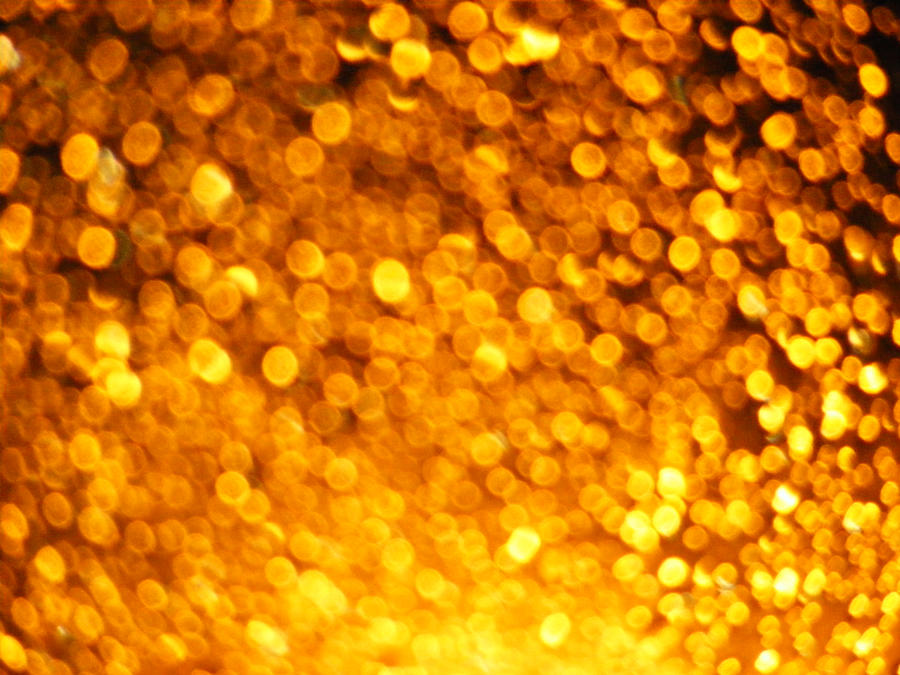 rain of gold thesis Free essay: rain of gold, is a true story about the history of mexican people, their culture, traditions and customs that were passed down from the.