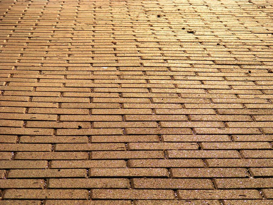 Brick Tile 02