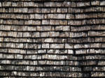 Cedar Shingle Roof 03