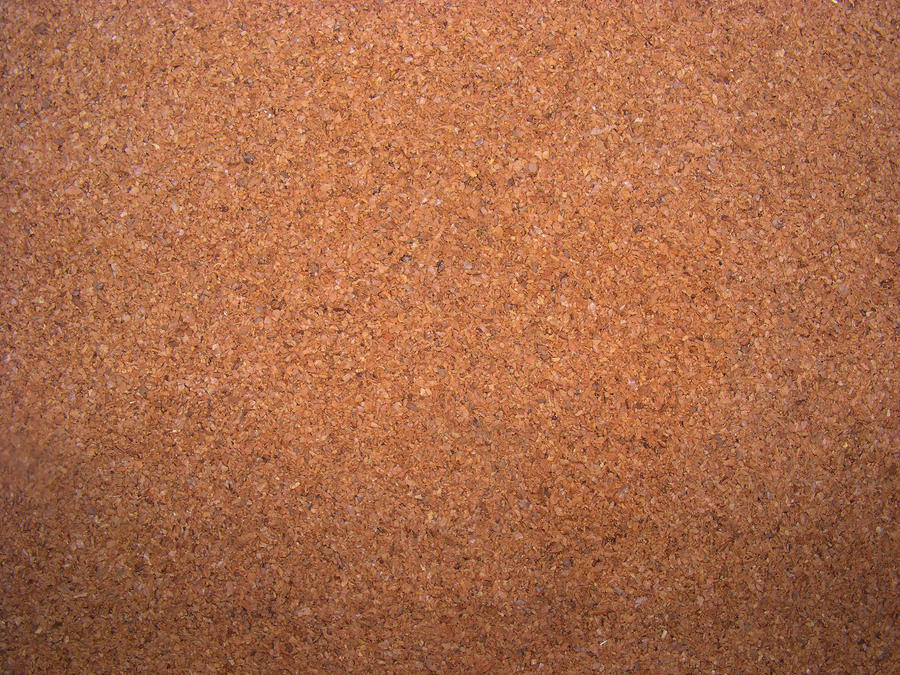cork board by limited vision stock on deviantart