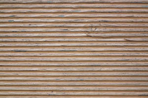 Wood Texture 08 by Limited-Vision-Stock