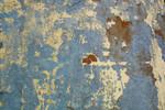 Old Paint 10