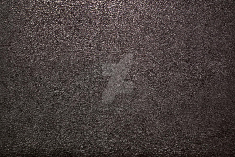 Leather Texture by Limited-Vision-Stock