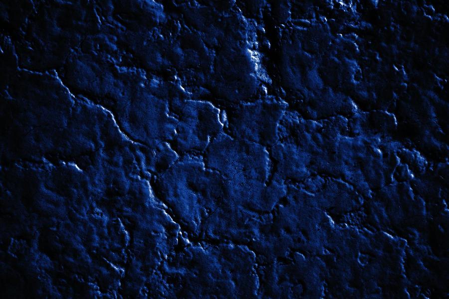 Dark Blue Texture 02 by Limited-Vision-Stock on DeviantArt