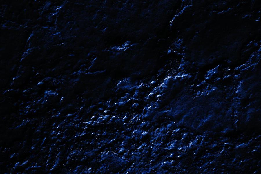 black darkblue light textures - photo #46