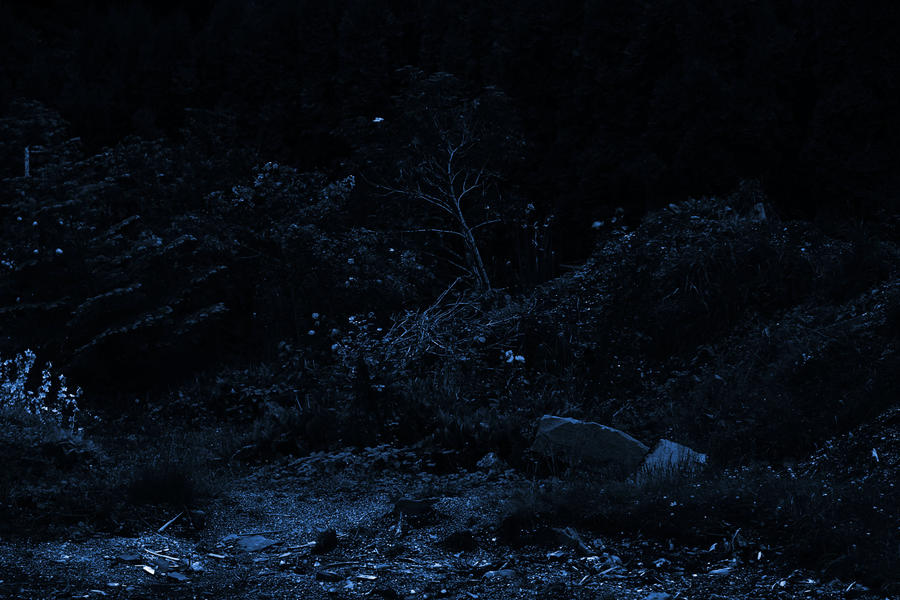 Dark Blue Background 01 by Limited-Vision-Stock on DeviantArt