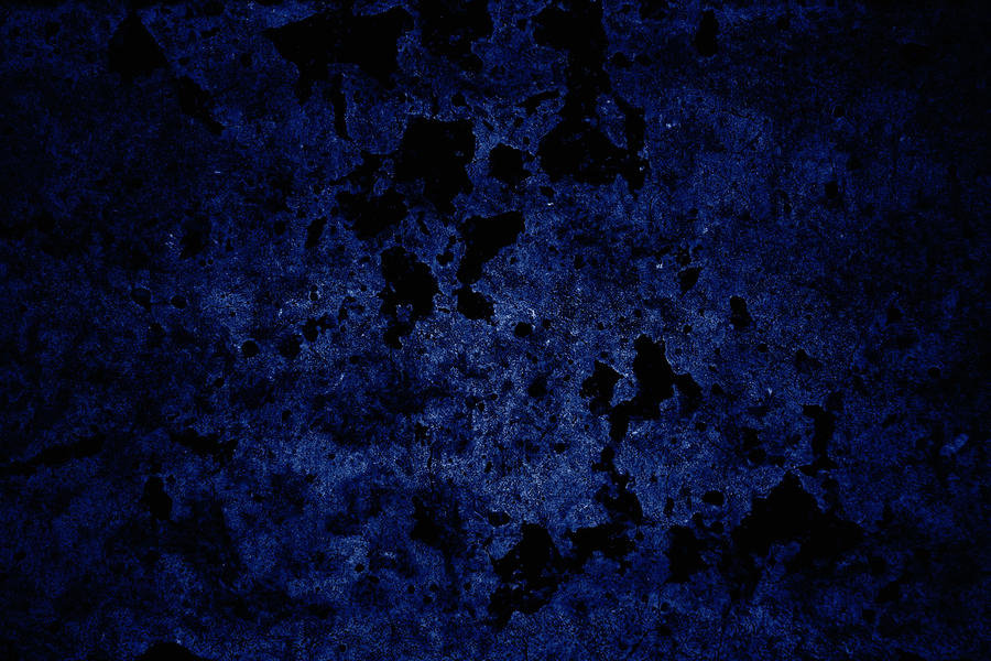 dark blue texture 05 by limited vision stock