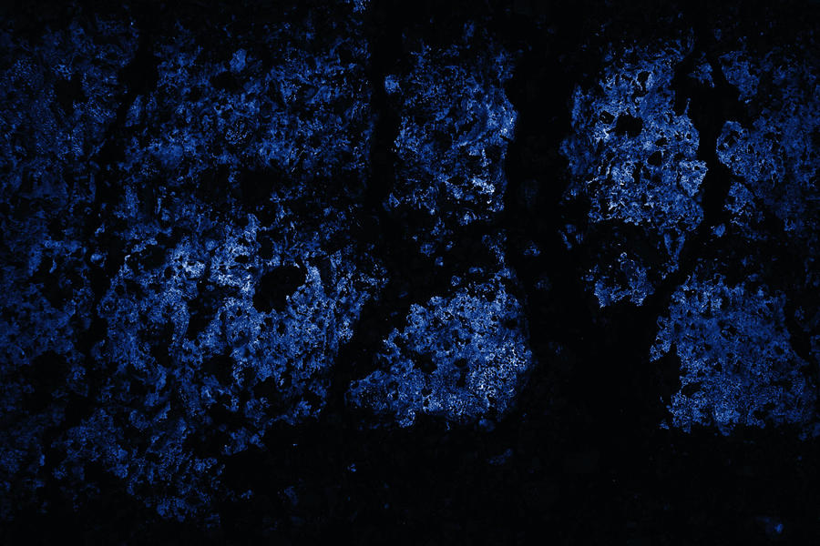 Dark Blue Texture 06 by Limited-Vision-Stock