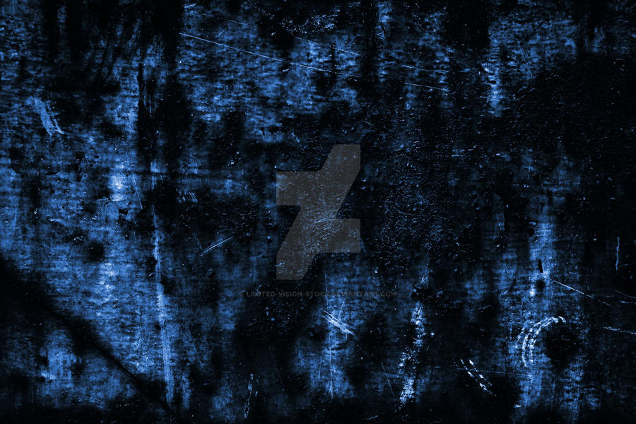 Dark Blue Texture 08