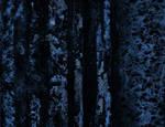 Dark Blue Texture 09