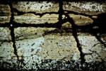Breaking Texture 01