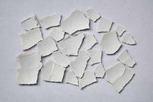 Eggshell Puzzle 1