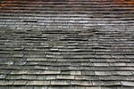 Cedar Roof Dark 2
