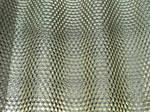 Wavy Glass Texture