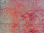 Color Wall Texture 06