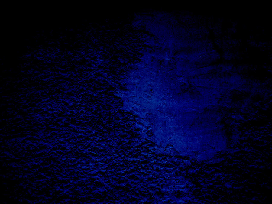 New dark blue Texture by Limited-Vision-Stock on DeviantArt