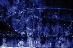 Dark Blue Series 10