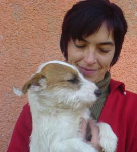 kincsem04's Profile Picture