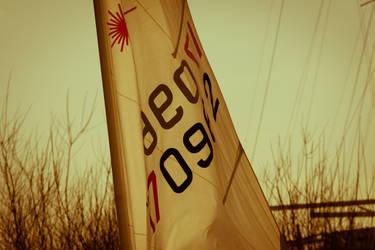 Windsurfing+photo (18 Of 9) by BWozniakPhotography