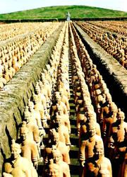 army by petitpapillon