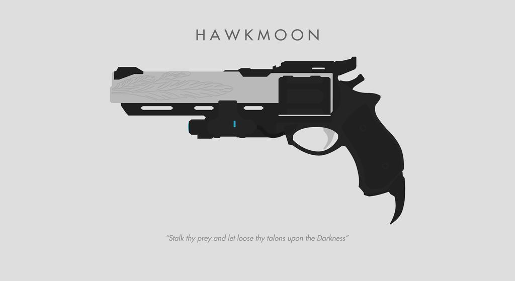Awesome image of destiny hawkmoon code wallfree ninja