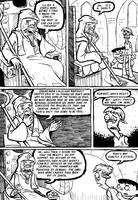 Armless Theo page 47