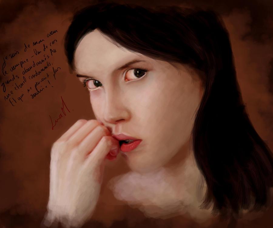 Série Baudelaire Heautontimoroumenos_by_lacrima_desperatio-d412lqr