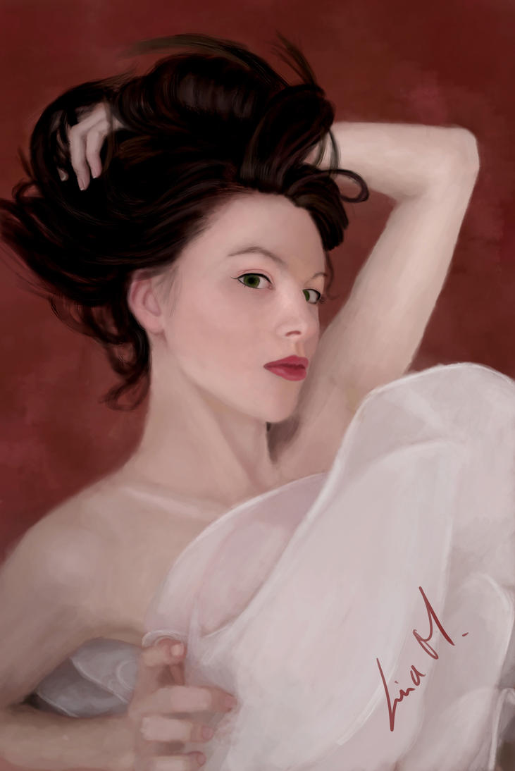 Série Baudelaire Hymne_a_la_beaute_by_lacrima_desperatio-d416j0w