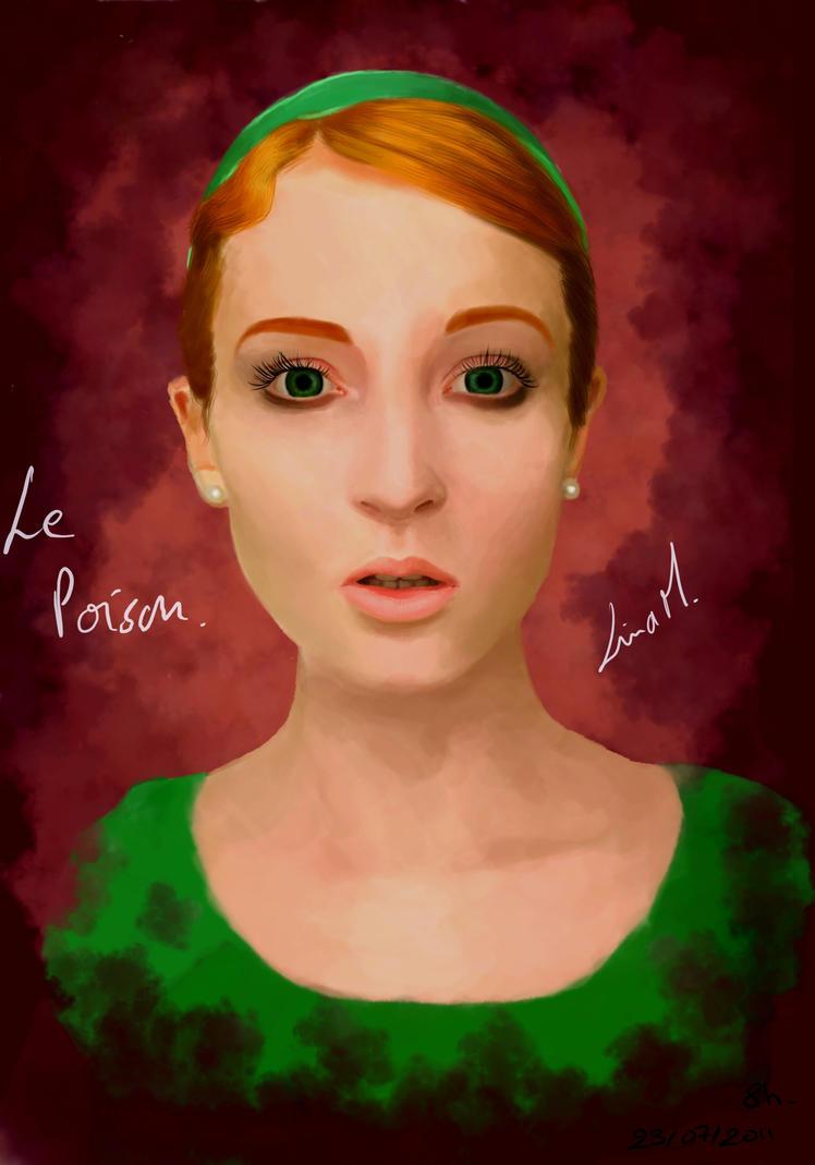Série Baudelaire Le_poison_by_lacrima_desperatio-d41drkz