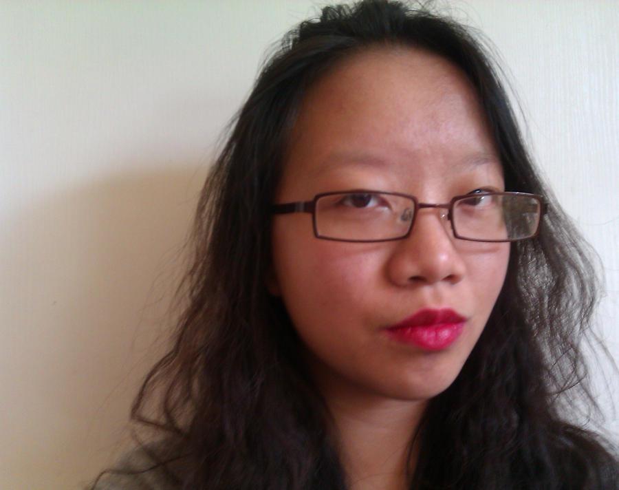 Lacrima-Desperatio's Profile Picture