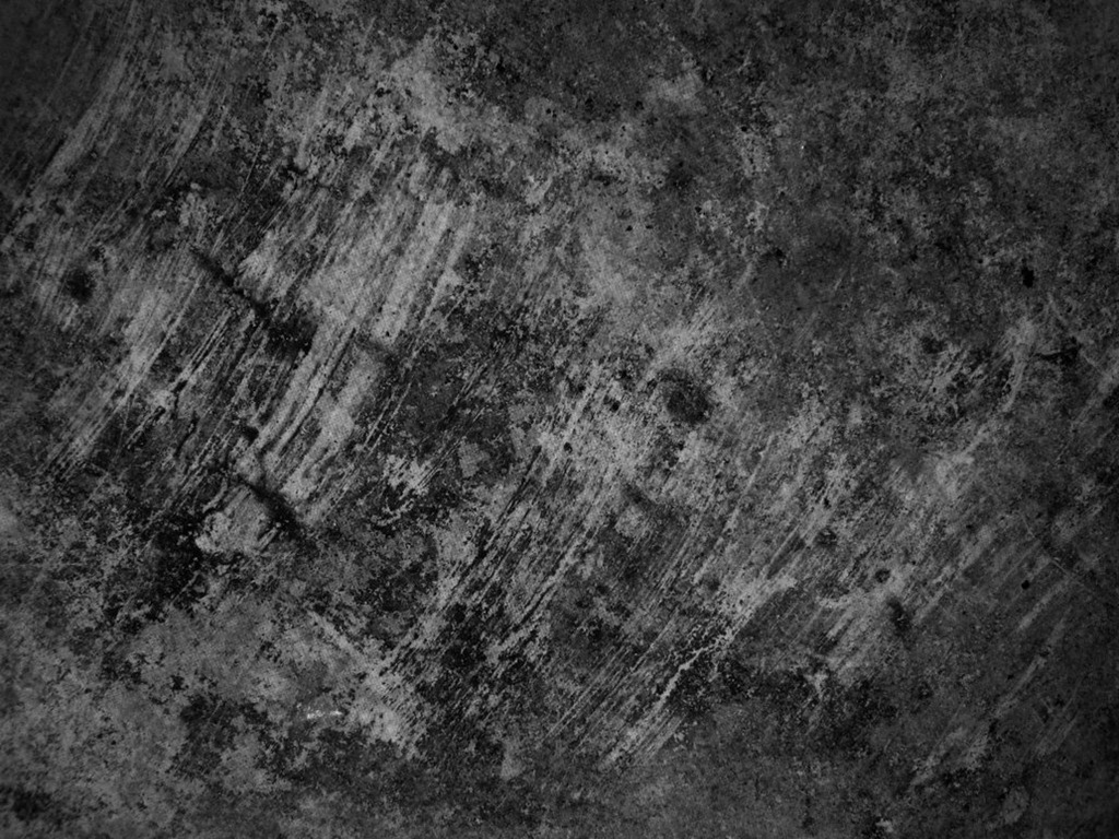 DeviantArt: More Like Metal Texture By Zacky7avenged-d5cvmwi by ...