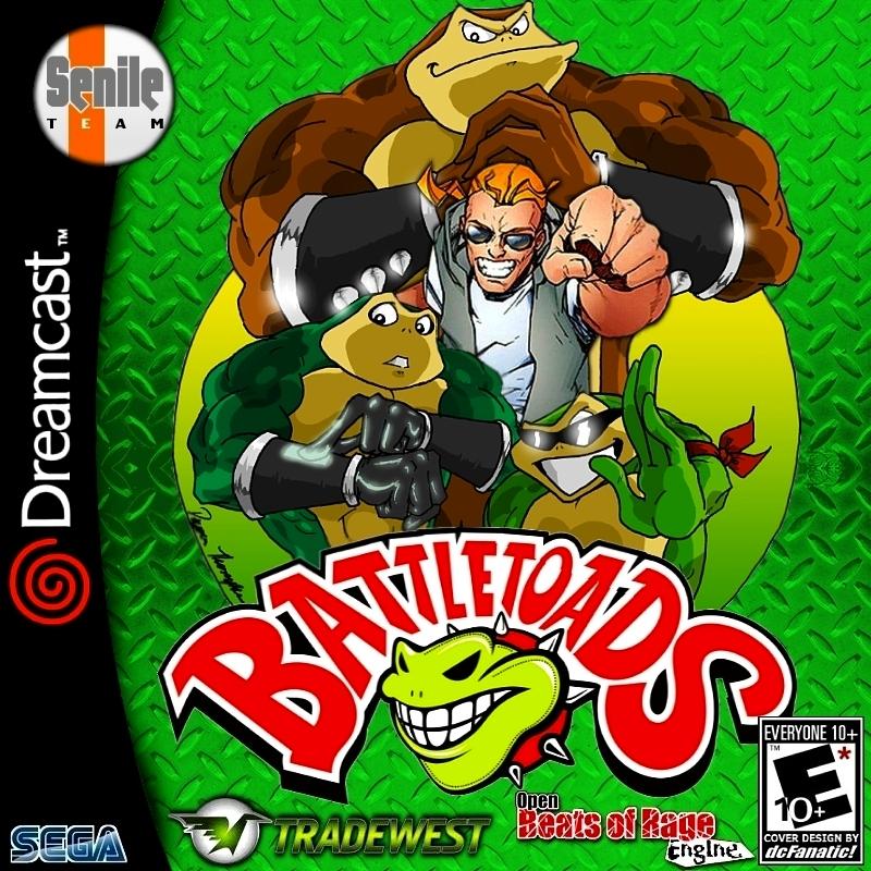BATTLETOADS - BEATS OF RAGE MOD Beats_of_rage_battletoads_by_dcfanatic99-d4pymtl