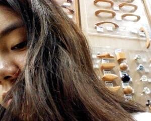 tsukasawolf's Profile Picture