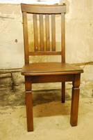 chair3 by Theshelfs